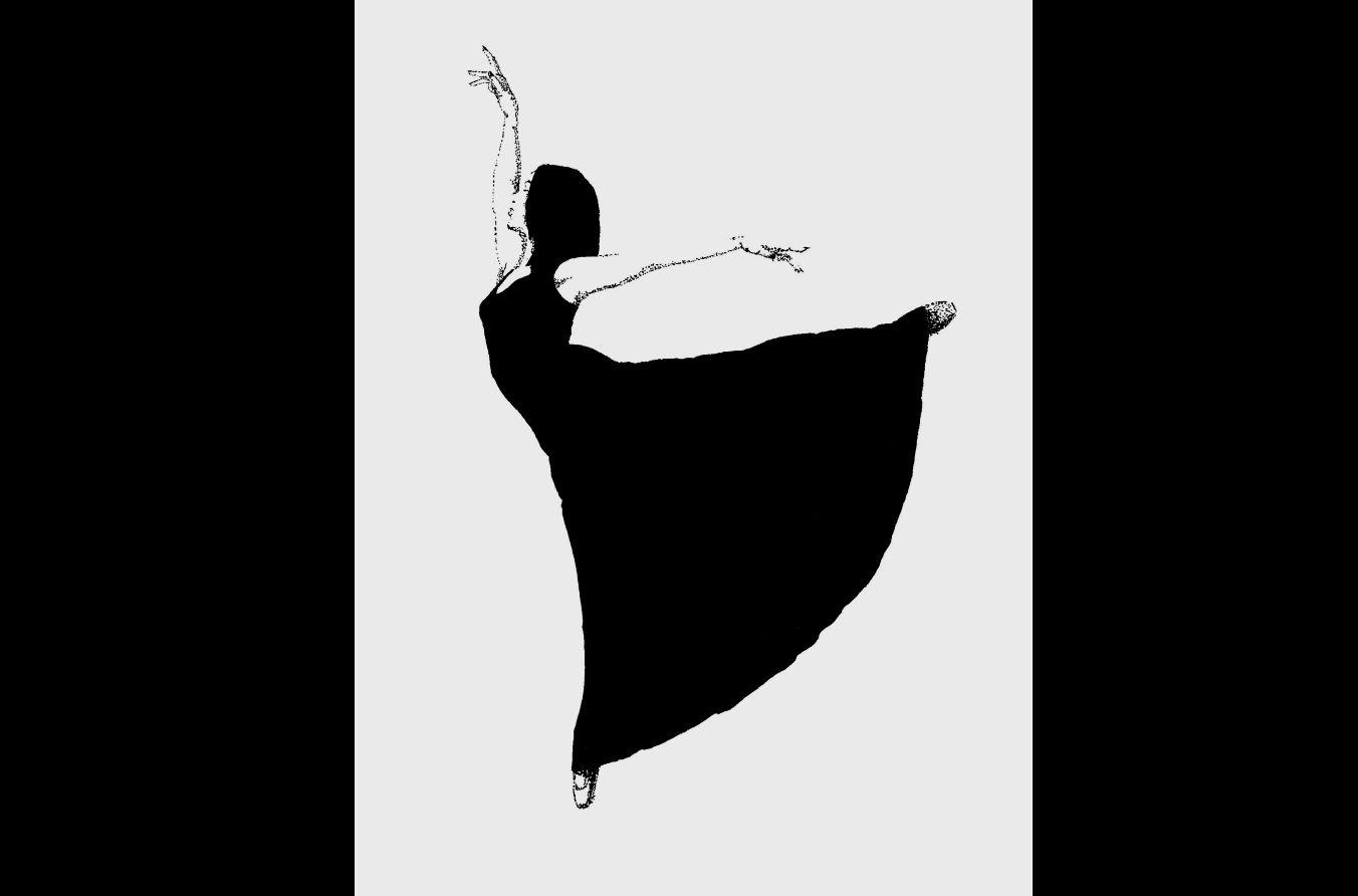 Ballettschule Dance Works