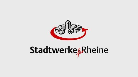 Stadtwerke Rheine KundenCenter