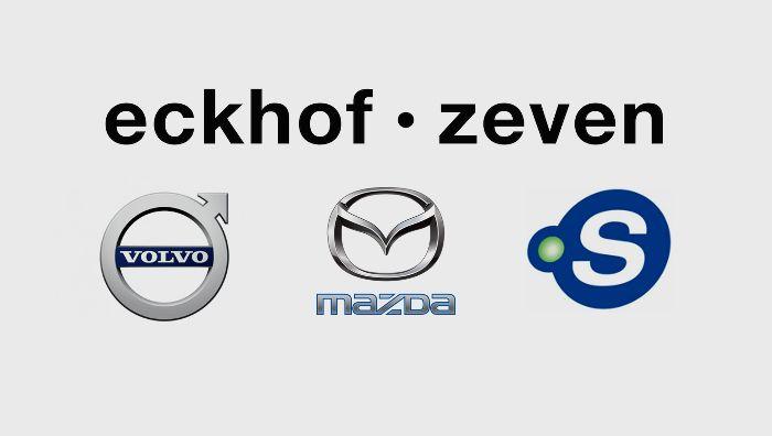 Autohaus Eckhof GmbH u Co