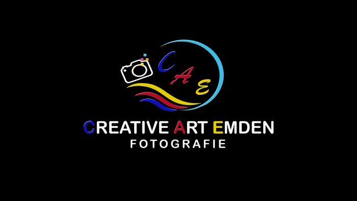 Creative Art Emden