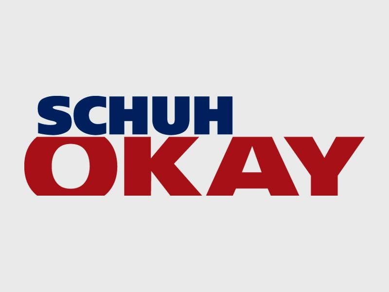 Schuh-Okay Greven