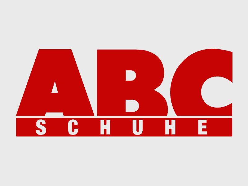 Schuh-Okay Ochtrup