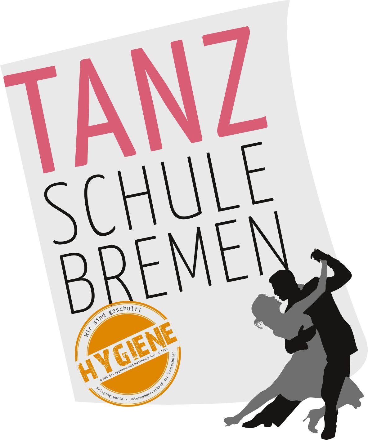 ADTV Tanzschule Bremen