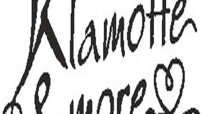 Klamotte and more