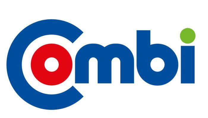 Combi Verbrauchermarkt Einkaufsstätte