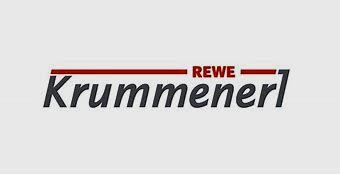 Rewe Krummenerl Oelde