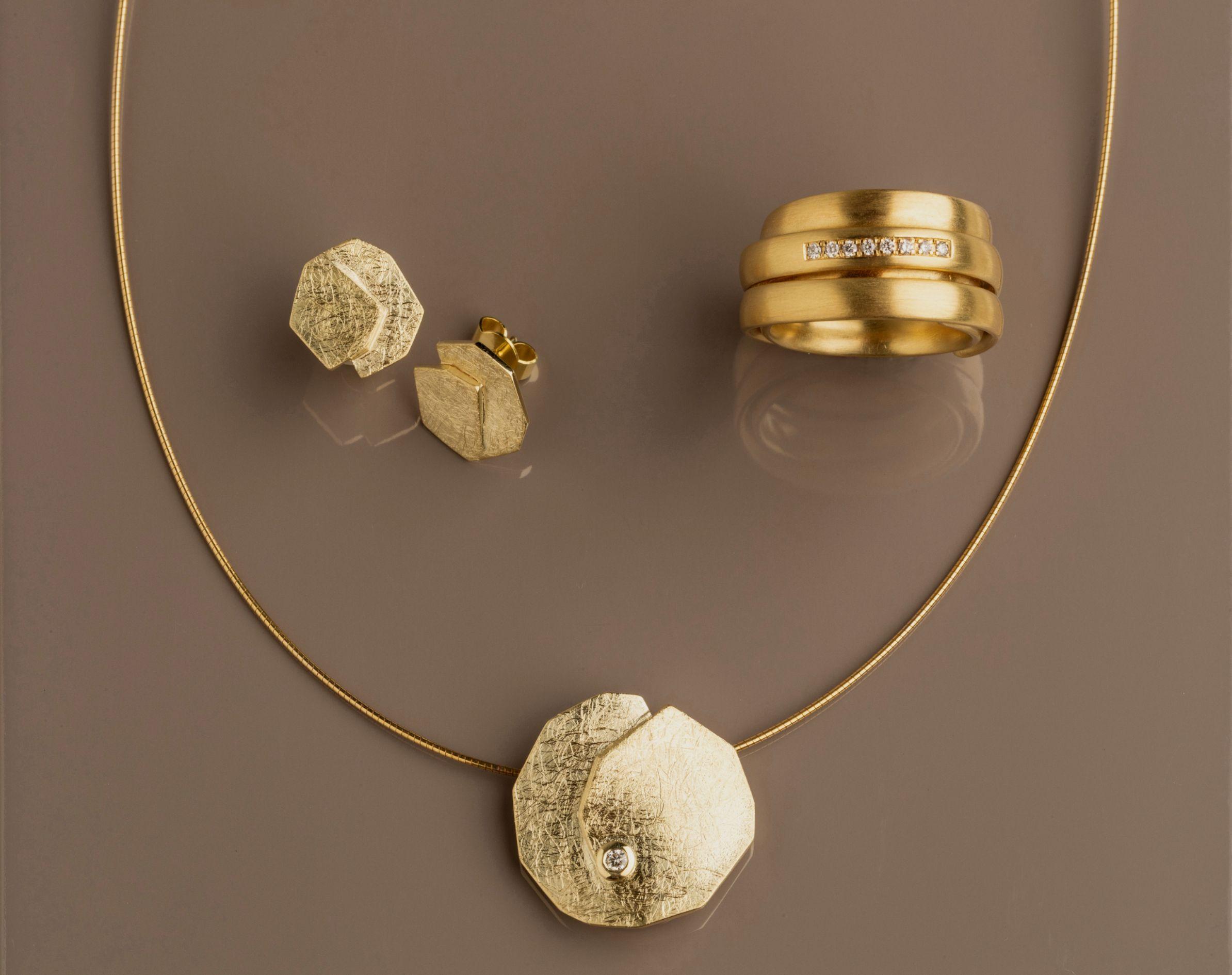 Juwelier Döring