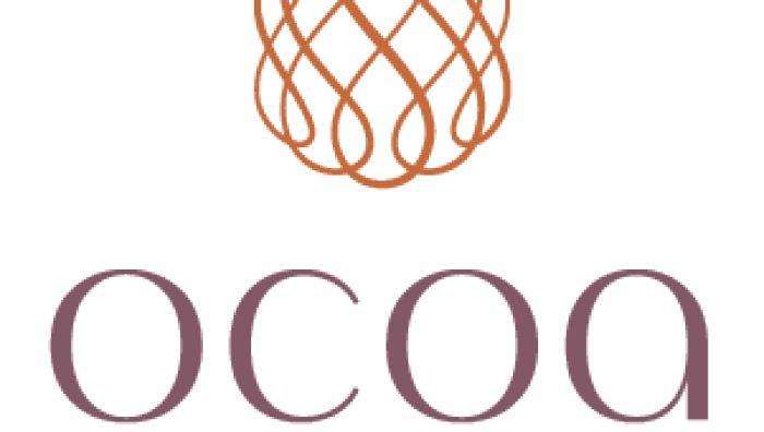 OCOA YOGA & COACHING