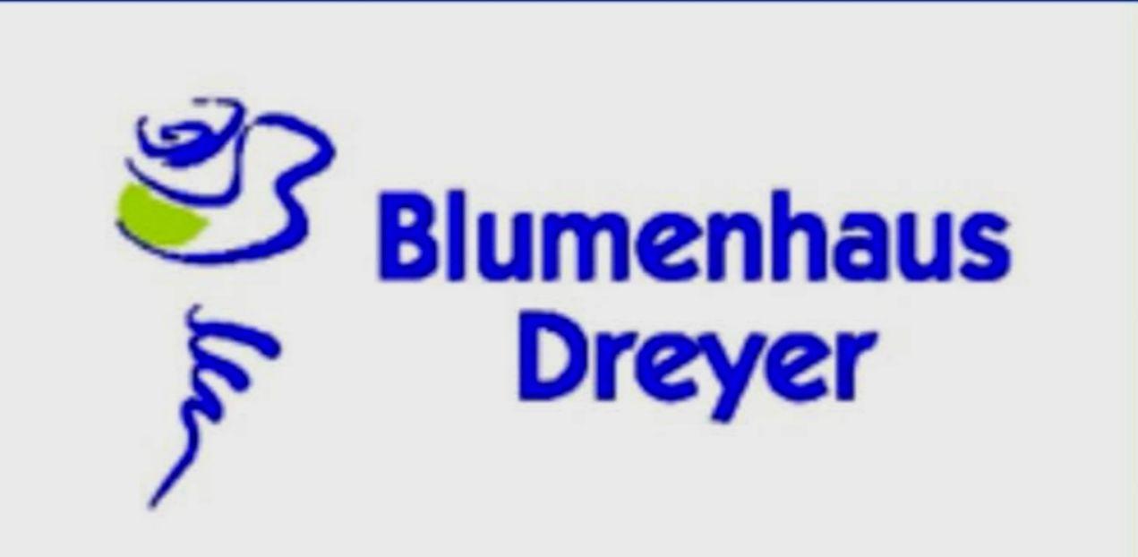 Blumenhaus Dreyer