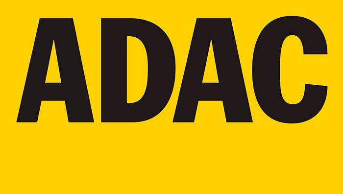 ADAC Südbaden e.V.
