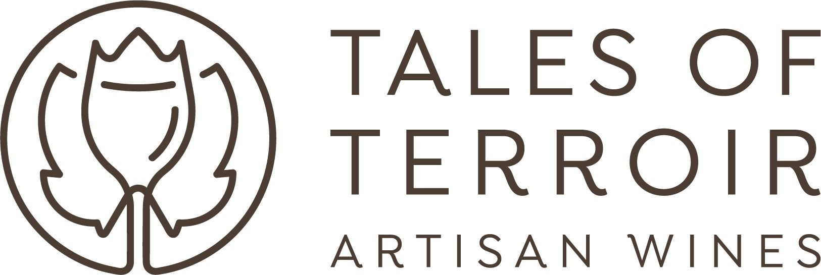 Tales of Terroir - Artisan Wines