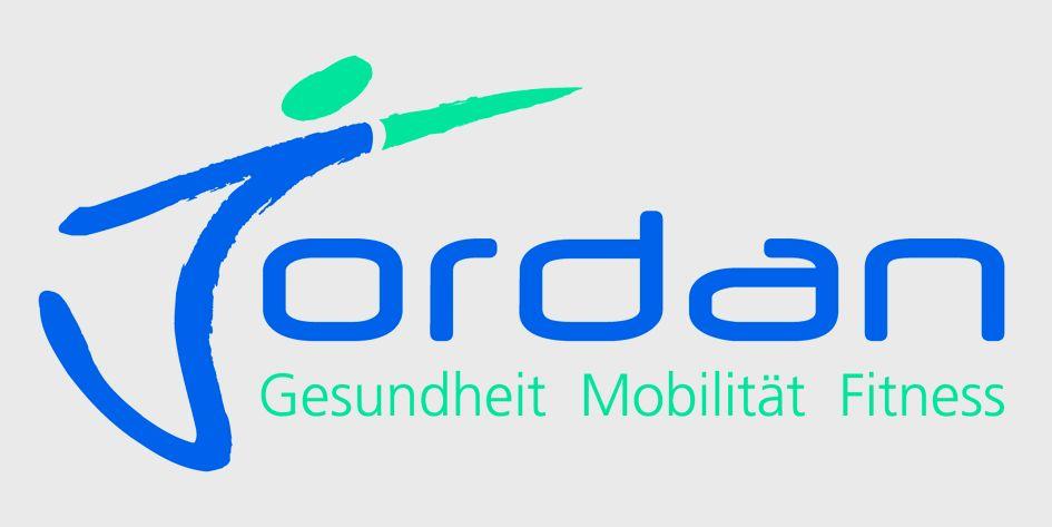 Wilhelm Jordan GmbH