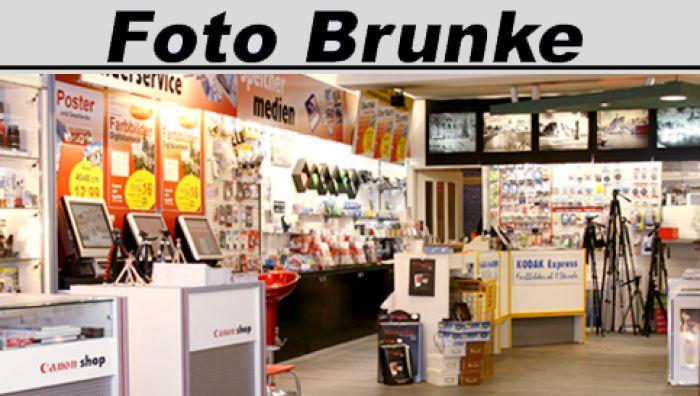 Foto Brunke