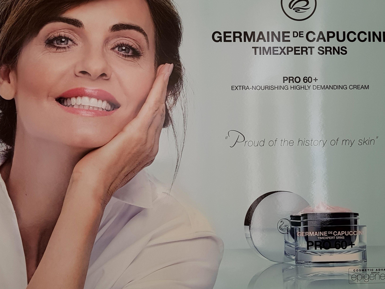 Kosmetikinstitut Birgit Purvis