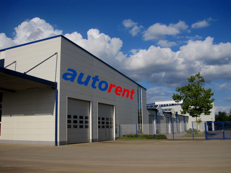 autorent GmbH