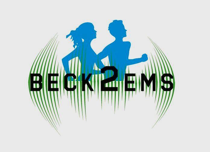 BECK2SPORTS