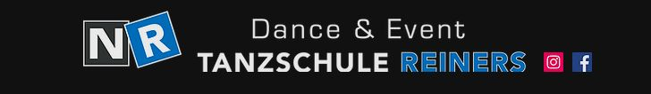 Tanzschule Reiners NR Dance & Events