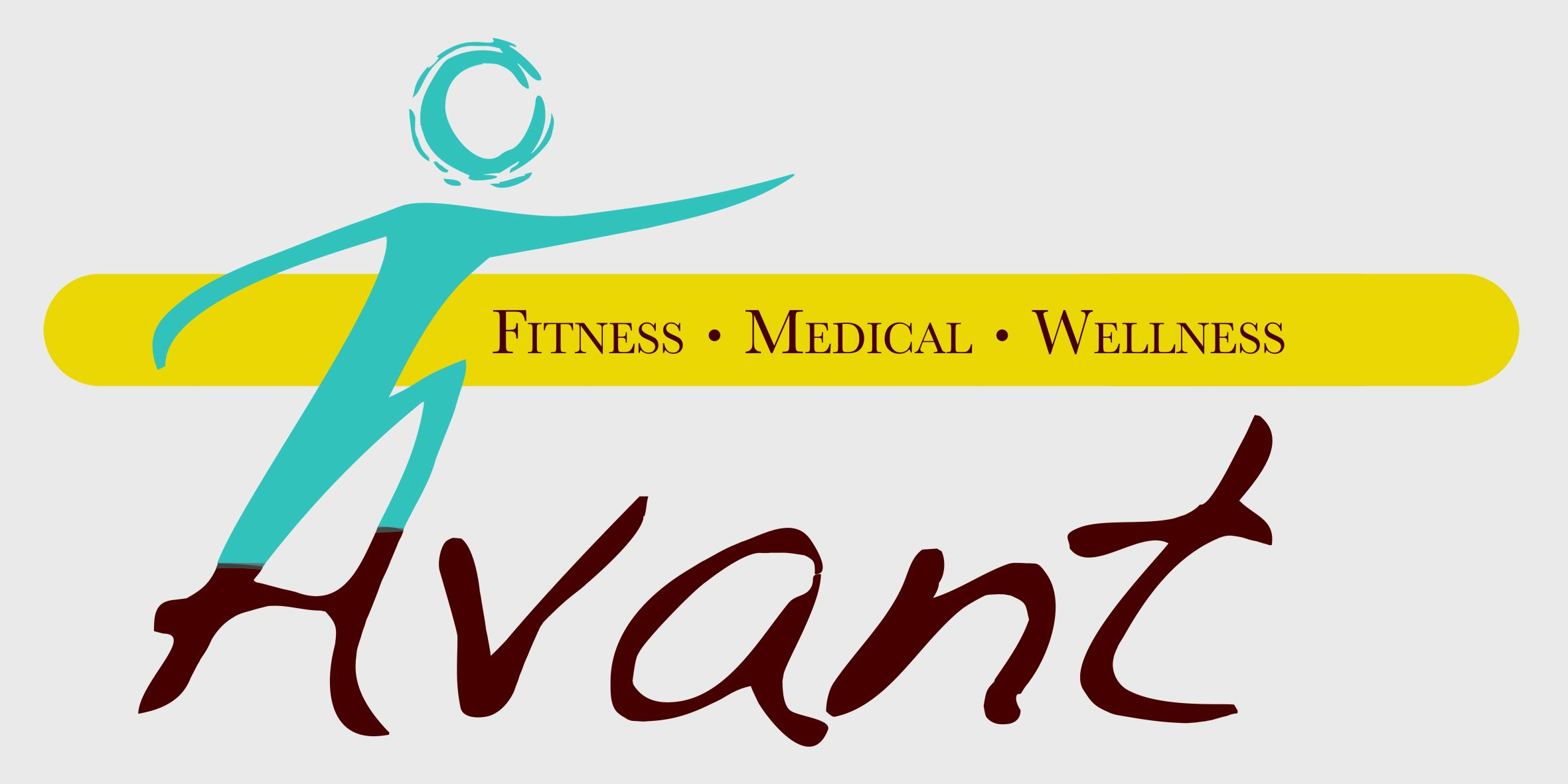 Avant fitness & more Bremen