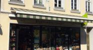Zigarrenhaus Lünger