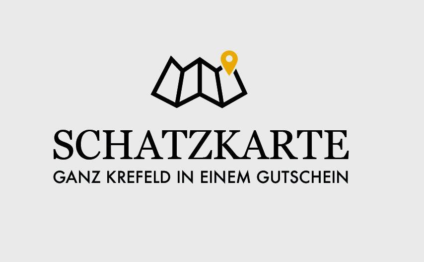 ARGE Krefelder Werbegemeinschaften