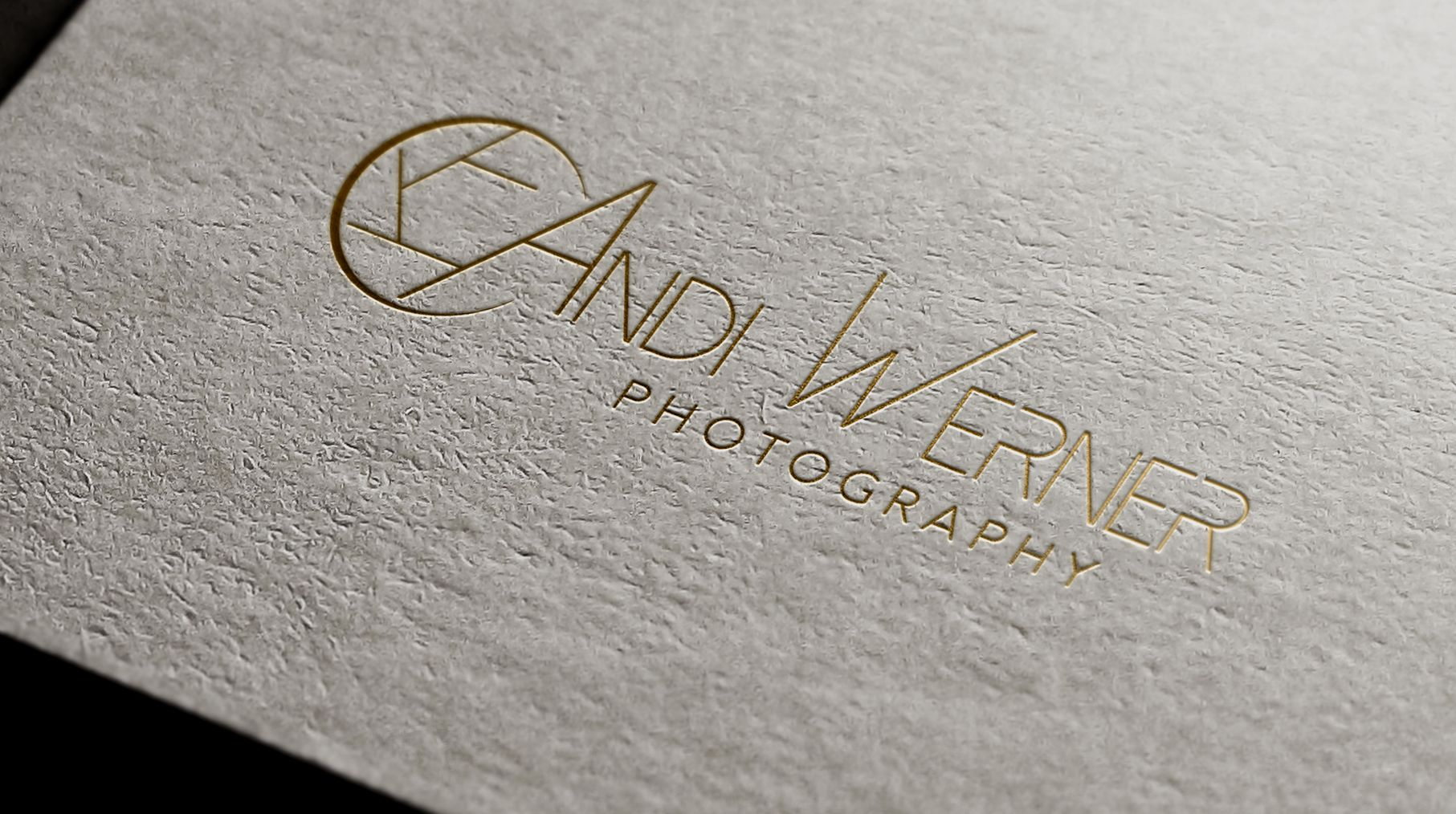Andi Werner Photography