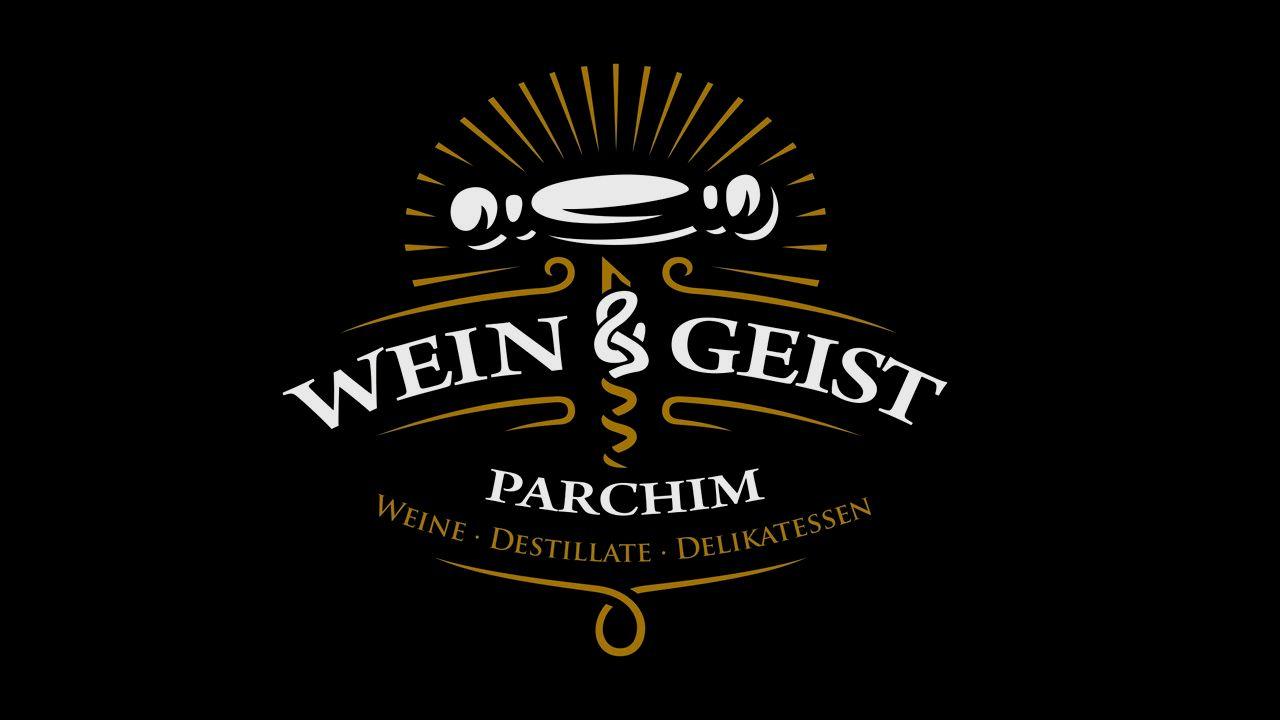 Wein & Geist Parchim