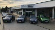 Autohaus Mulsow GmbH