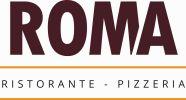Restaurant ROMA