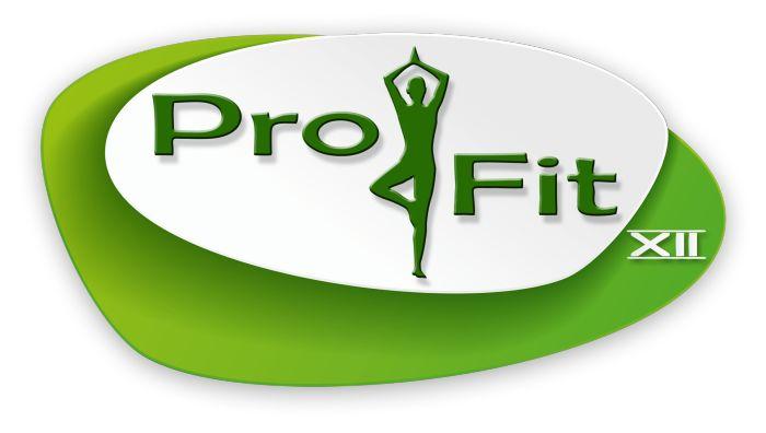 Pro Fit 12