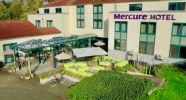 Mercure Tagungs-und Landhotel Krefeld