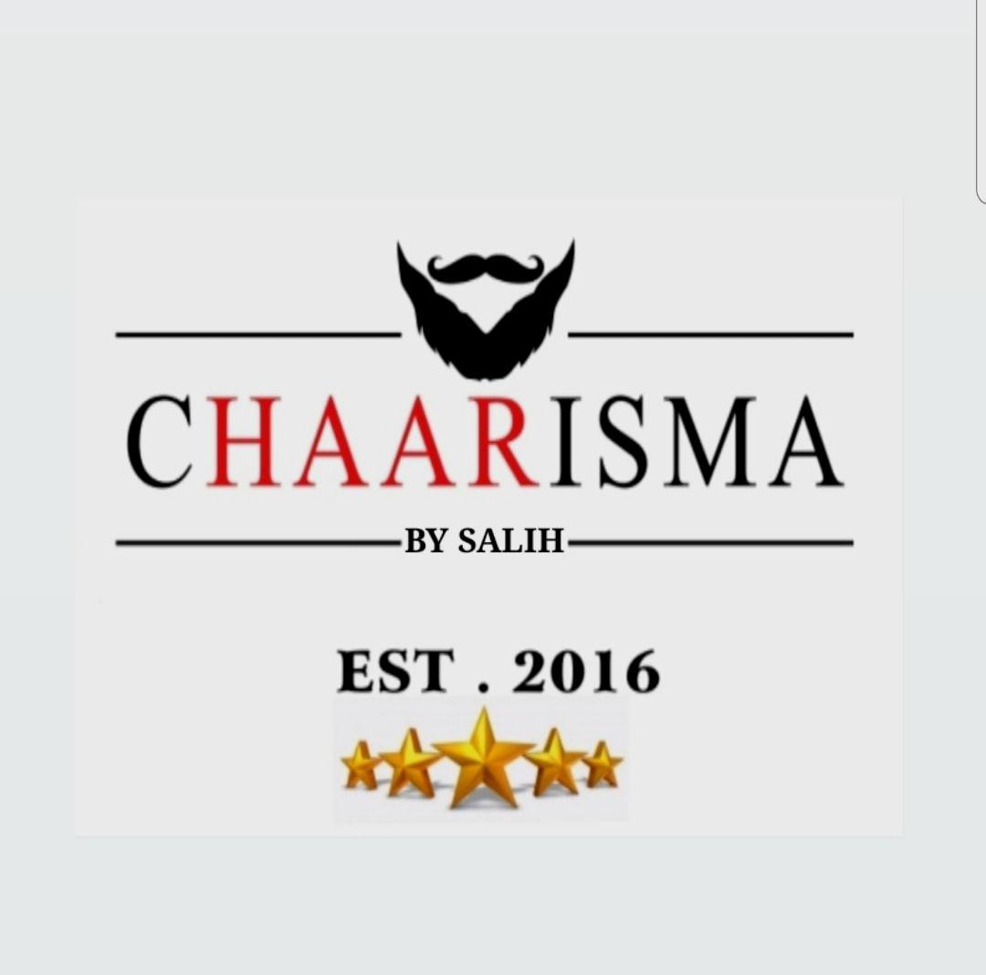Chaarisma by Salih