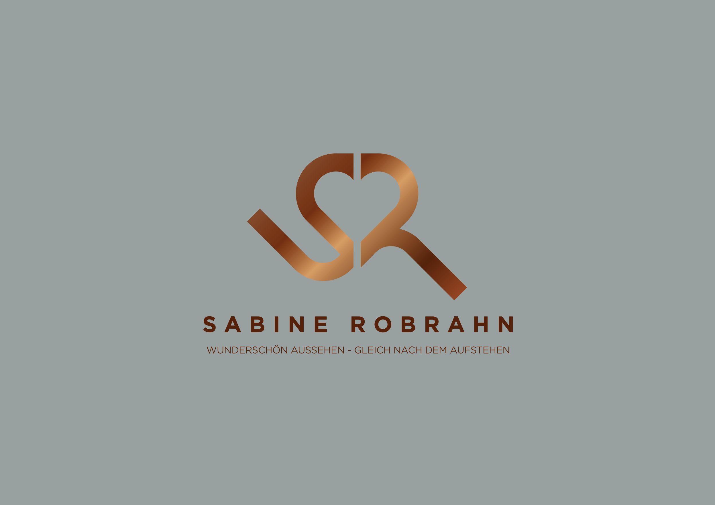Sabine Robrahn
