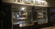 Papillon Delikat - Feinkost, Bistro, Catering