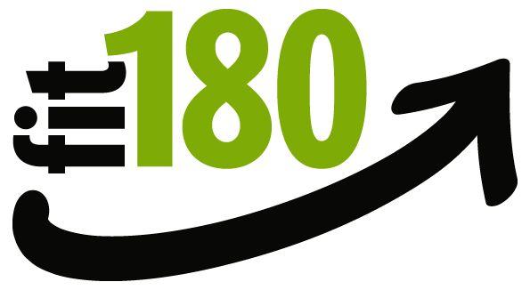 fit180