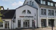 Mode Arlinghaus
