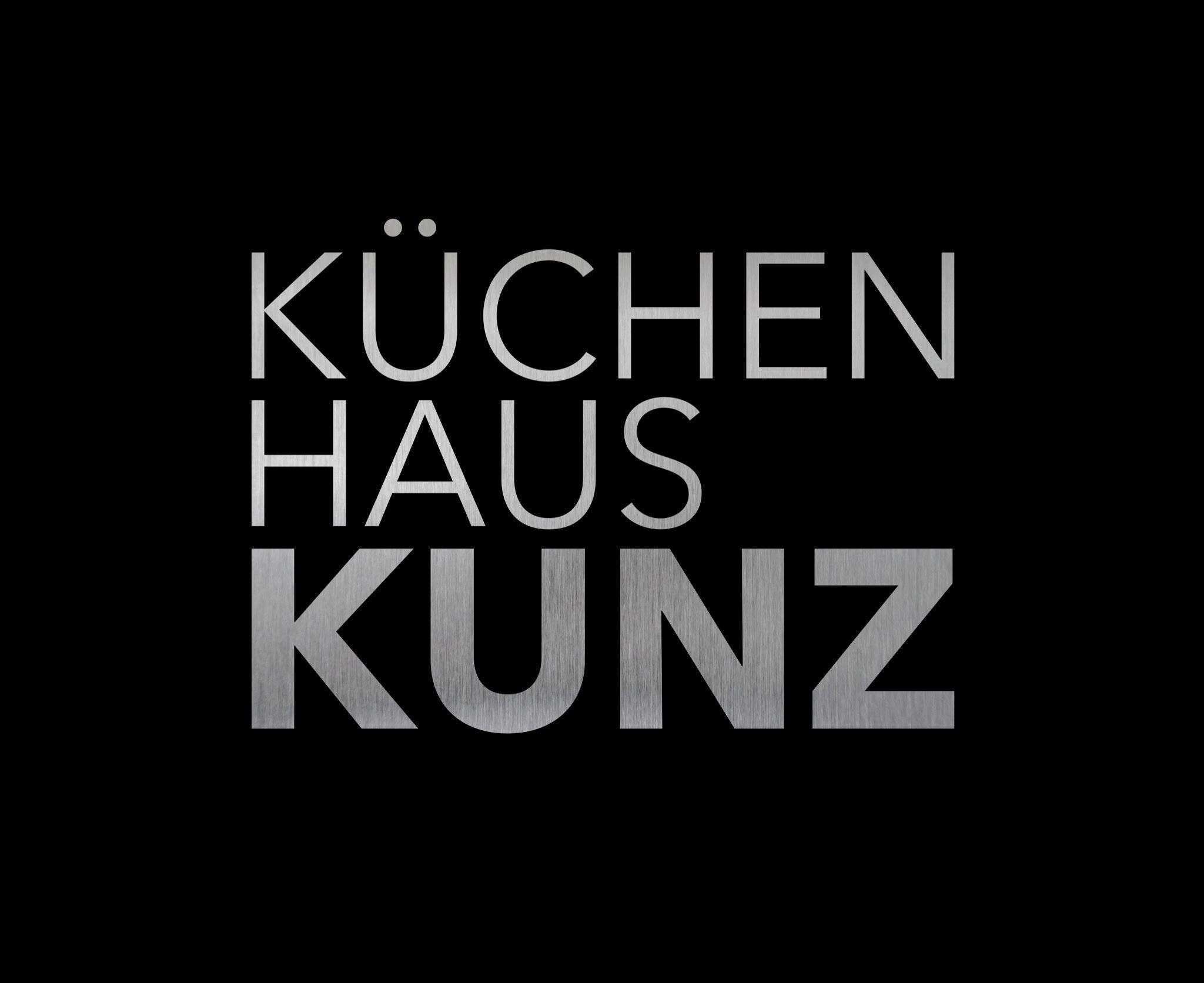 Küchenhaus Kunz