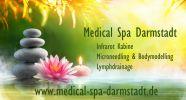 Medical Spa Darmstadt