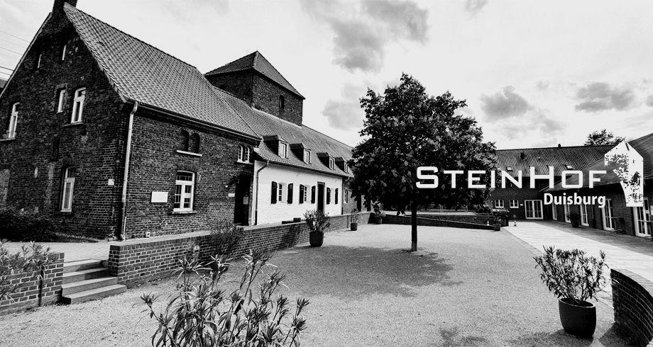 Steinhof Duisburg