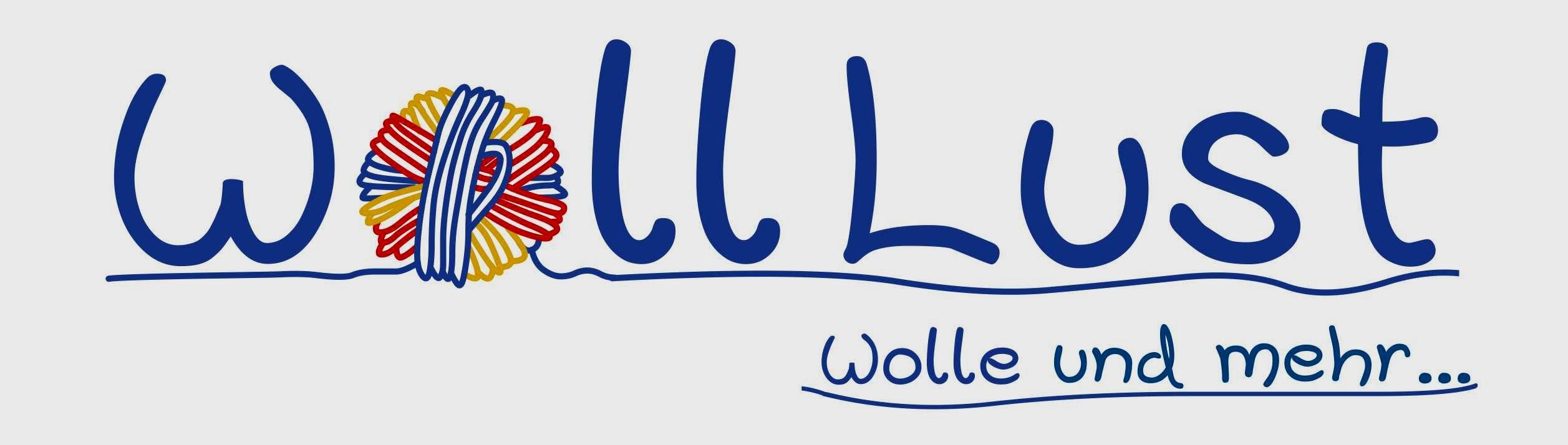 WollLust Wolle und mehr ...