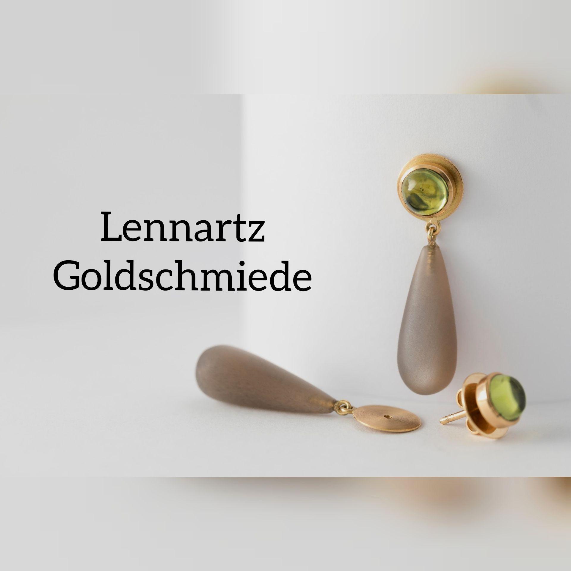 Goldschmiede Lennartz