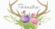 Paradise-fashion, living & more