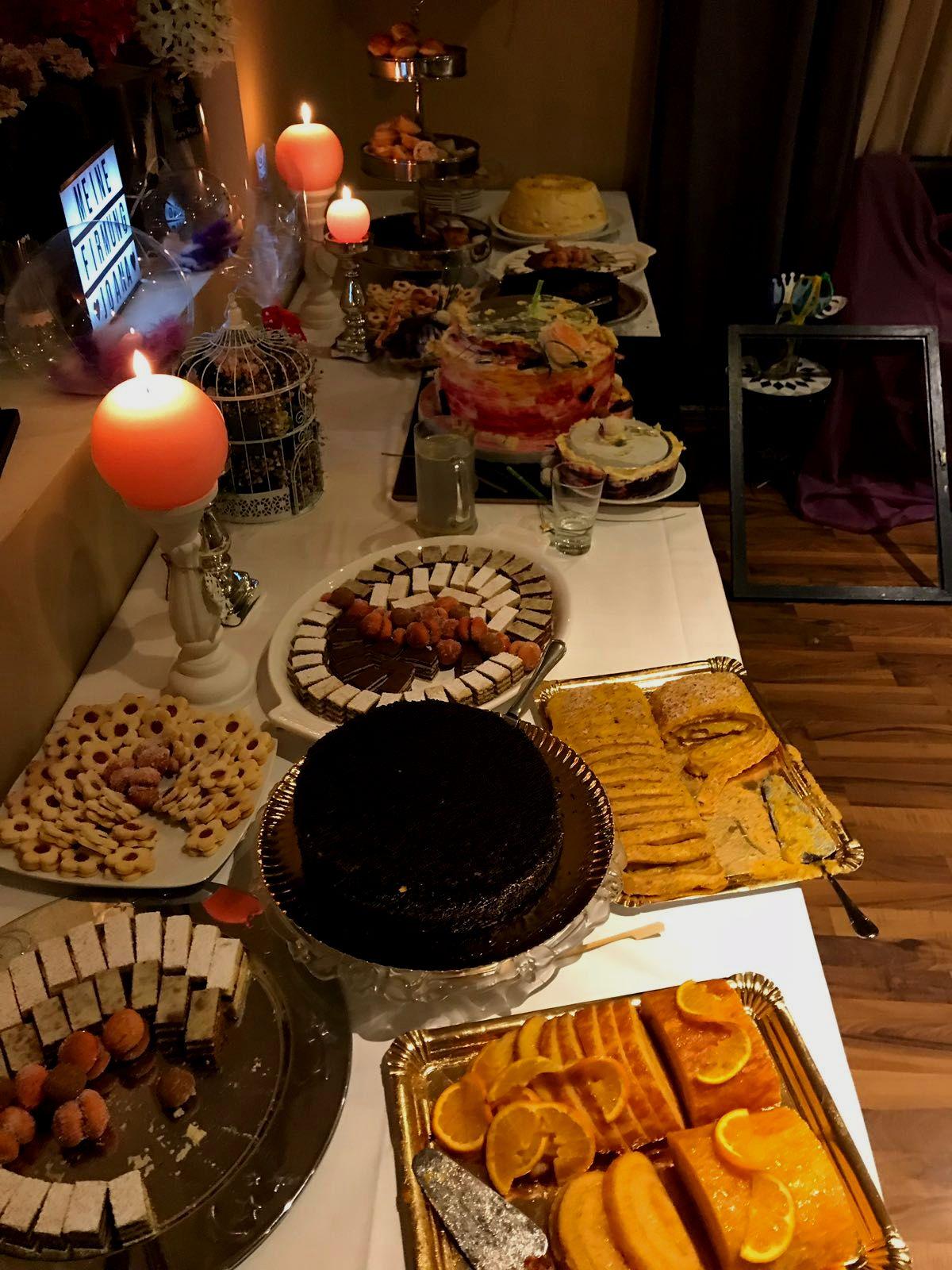 Restaurante Casa Piri Piri