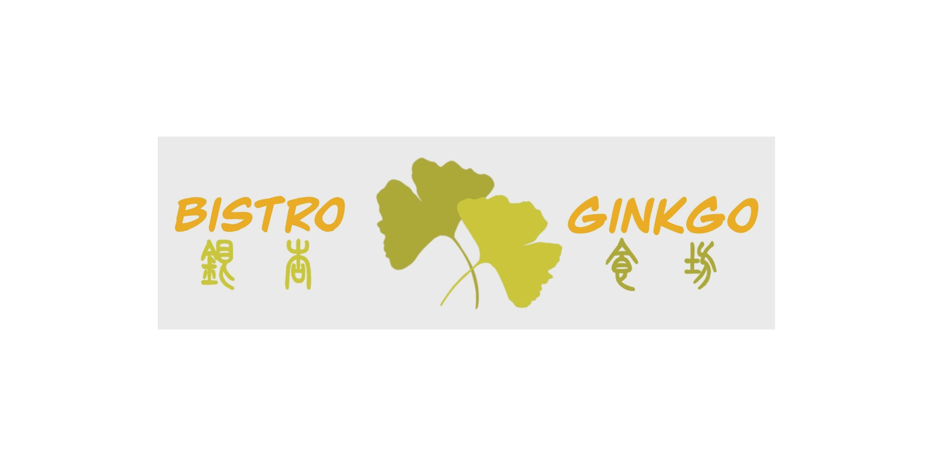 Bistro Ginkgo