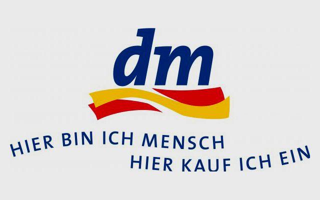 dm-drogerie markt GmbH & Co.KG ( Das LÖ )