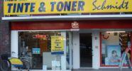 Tinte & Toner Schmidt
