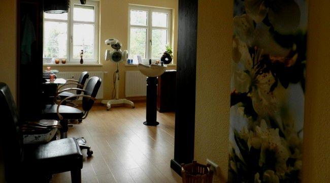 Ihr Friseur Dessau GmbH Salon Hauerwinkel 3