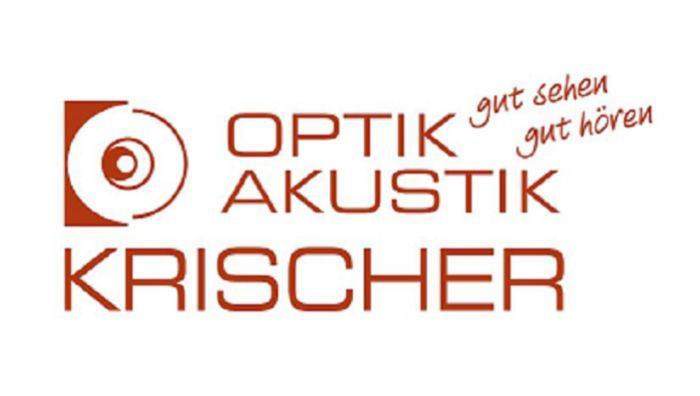 Optik-Akustik Krischer