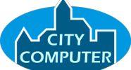 City Computer Kirchhain