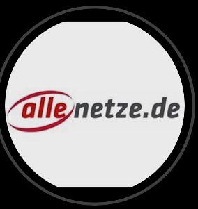 allenetze.de