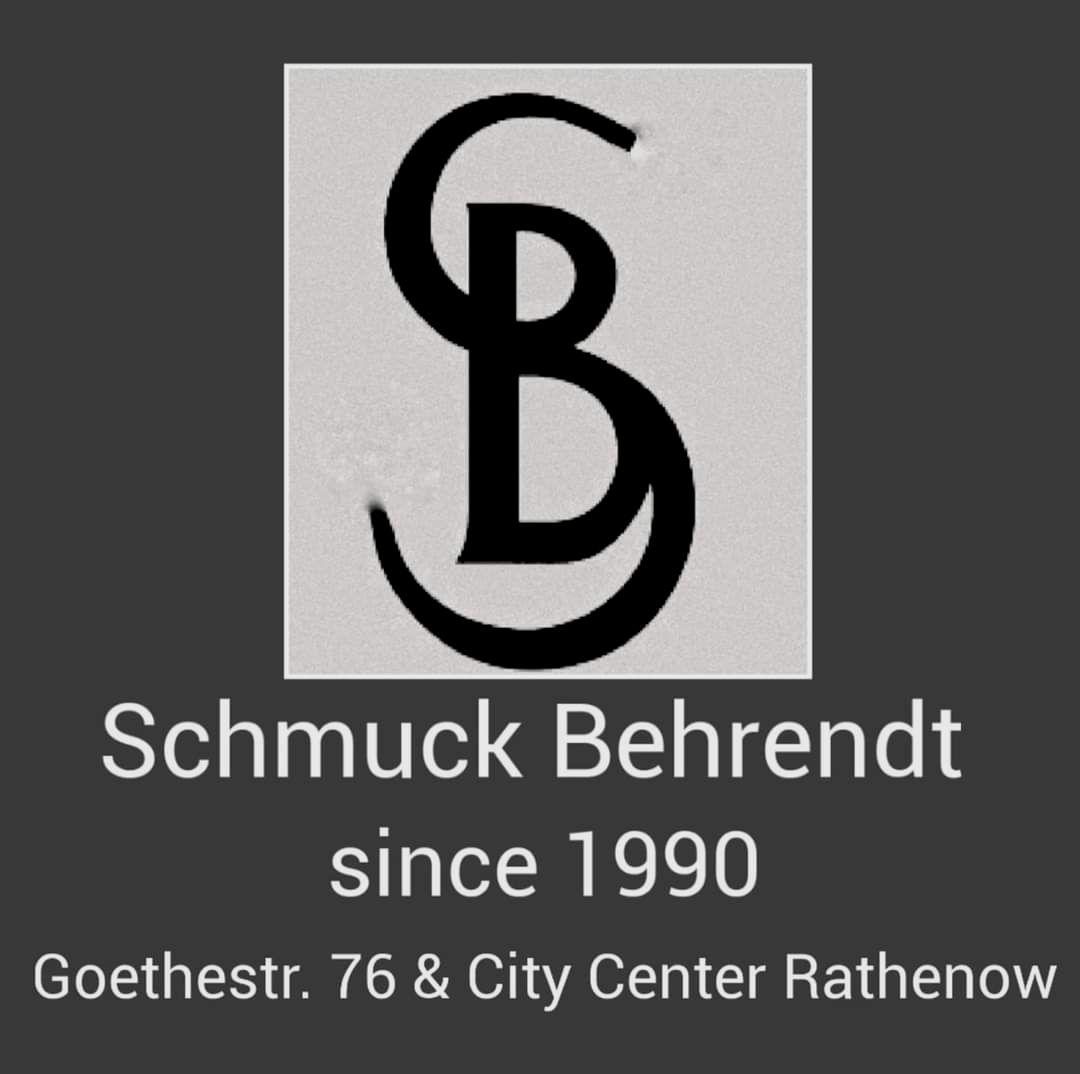 Schmuck Behrendt
